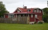 Lundstorp banvaktstuga 2010-09-30