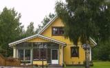 Målaskog banvaktstuga 2011-08-07