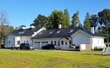Målaskog station 2021-08-22
