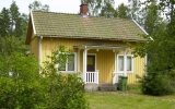 Målerås banvaktstuga 2007-07-28