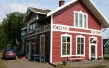 Målerås station 2006-09-09