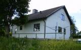 Månstadskulle banvaktstuga 2008-06-24