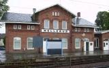 Mellerud station 2012-06-24
