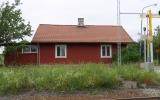 Molnby station 2016-06-24