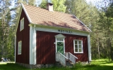 Mossnäs station 2012-05-25