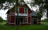 Myra station 2013-06-20