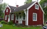 Näsbykulla station 2013-07-15