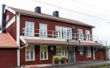 Nässundet station 2017-08-06