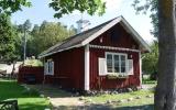Nånö banvaktstuga 2016-06-28