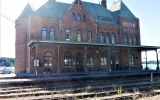 Nora station 2018-06-30