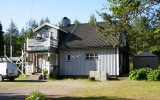 Norane station 2012-06-28