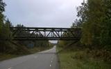 Norrhultsbron 2012-10-05