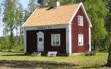 Norrkvill station 2012-05-25