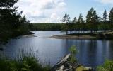 Olerudssjön 2012-06-26