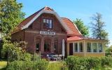 Olseröd station 2020-05-22