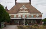 Oskarshamn station 2007-07-14
