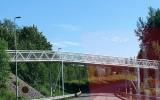 Otterbäcksbron 2019-06-30