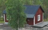 Pakkoselet kombinerad hållplats och banvaktstuga 2017-08-14