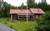 Pålstorp banvaktstuga 2011-06-25