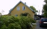 Pedersker station 2009-08-12