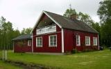 Pinebo hållplats 2008-06-27