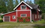 Prästköp station 2014-06-17