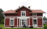 Rämmen station 2017-08-08