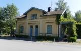 Rånäs station 2016-06-26