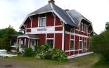 Ransäter station 2013-06-20
