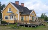 Renviken station 2017-08-14