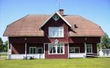 Ringarum station 2011-06-28