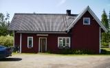 Röena station 2009-06-22