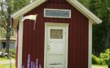 Rösstegen hållplats 2012-06-26