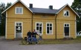 Ruda station 2007-07-14