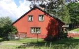 Runhällen banvaktstuga 2016-07-04