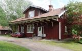 Runhällen station 2015-06-24