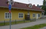 Ryd station 2006-07-08
