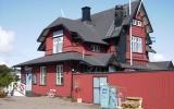 Särö Västerskog station 2008-06-14