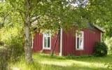 Sätaröd station 2009-06-25