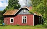 Sätaröd station 2020-05-21
