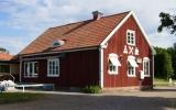 Sandaholm station 2012-06-28