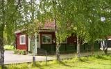 Satserup station 2009-06-25