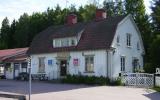 Sillerud station 2012-06-28