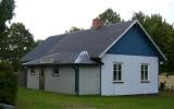 Silteby hållplats 2013-08-22