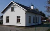 Simlinge station 2014-04-20