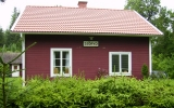 Sjöryds hållplats 2012-07-08