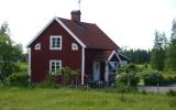 Skärbäcken hållplats 2014-06-18