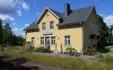 Skärblacka station 2014-06-16