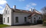 Skanör station 2014-04-18