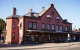 Skara station 2010-07-01